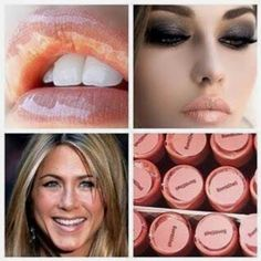 Distributor id 215398 , FB lush lips with Tarina xx best ever liquid lipstick, up to 18hours , moisturising , will not feather, fade belled or smudge,vegan, not tested on animals, please pin and follow to help a small business get there name out there xx #bestliquidliostickever #longlastinglipstick #over80colours #bestinmakeuoandskincare #lipsense #senegence #lushlioswithtarina