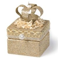 Girlfriend Galas offers fabulous display pieces and table decorations for your party with gorgeous centerpieces, place setting ideas and fun party supplies. 21st Bday Ideas, Party Queen, Centerpieces, Table Decorations, Wooden Jewelry Boxes, Wine Charms, For Your Party, Mardi Gras, Party Supplies
