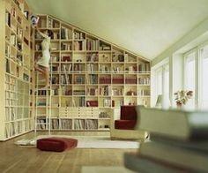 desire to inspire: Books