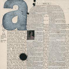 Janet Jones - Notations #48