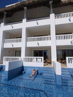 Grand Riviera Princess Hotel Punta Bete -Chetumal Km. 296 Playa del Carmen, Quintana Roo, Mexico