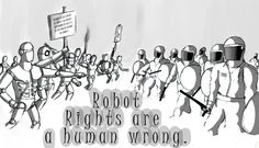Image result for robot ethics Ladders, Snakes, Robot, Image, Decor, Stairs, Staircases, Decoration, Ladder