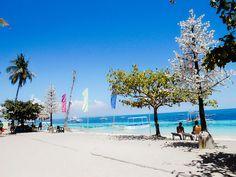 Jehan's World: Postcards from Malapascua Island