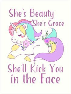Image result for cute pictures of unicorns