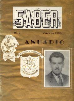 """Prepa. """"venustiano carranza"""" fotos anuario de 1952 » Laguneros en el Mundo / Foros #Torreón"""