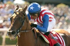 Kentucky Derby 2015: Two Stars, Plenty of Supporting Talent