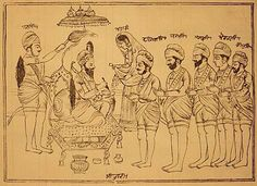 "oupacademic: "" A Very Short Fact: Happy Vaisakhi! Vaisakhi or Baisakhi is one of the most important dates in the Sikh calendar. It marks the new year and commemorates when Sikhism became a collective faith. "" ""Generations of Sikhs and students of the..."