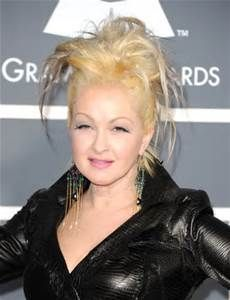 cindy lauper - Yahoo Image Search Results