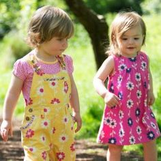 Kite Baby Potato Print, Baby Potatoes, Kite, Summer Collection, Girl Outfits, Dress Up, Legs, Summer Dresses, Clothes