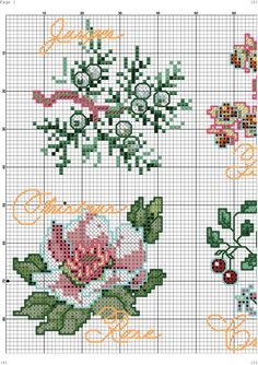 Our goal is to keep old friends, ex-classmates, neighbors and colleagues in touch. Cross Stitch Tree, Cross Stitch Flowers, Creative Embroidery, Christmas Cross, Needlework, Photo Wall, Trees, Study, Tips