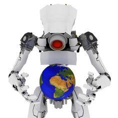 La inteligencia artificial como supuesta amenaza para la humanidad
