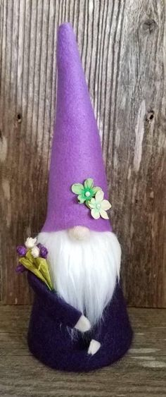 Check out this item in my Etsy shop https://www.etsy.com/listing/610854419/gnome-mothers-day-swedish-nisse-tomte