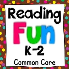 Ready to print, zero prep activities to use all school year long with any book! 144 printable pages with differentiated versions of reading comprehension activities. Perfect for reading workshop, reading response journals, fast finishers, homework, or sub plans.