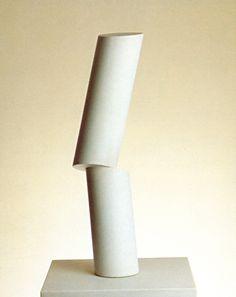 Resultado de imagen de sergio camargo escultor