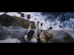 Passenger | If You Go (Official Video) - YouTube