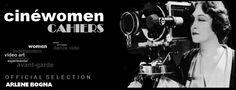 Thank you #cinewomen! Thrilled for #theballadofsnakeoilsam! #indiefilm #film #cinema #womendirect Trailer: https://vimeo.com/90733830