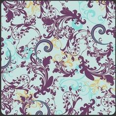 Art Gallery Fabrics :: Bazaar Style :: Bellydancer in Sky Fabric Art, Fabric Design, Teal Fabric, Pattern Design, Bedroom Themes, Bedroom Ideas, Art Gallery Fabrics, Cotton Quilts, Fabric Patterns