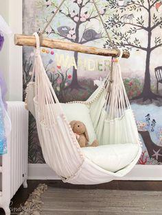 30+ Top Kids Bedroom Decor Every Kid's Dream