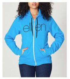 50a187c8c 49 Best Ellen Must haves! images | Ellen degeneres show, The Ellen ...