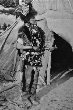 TETLENITSA , circa 1910