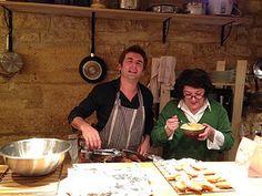 le Troisième Café, café solidaire au concept original vous propose un dîner asiatique 100% sans gluten, avec dessert sans gluten dès 19h. Aux manettes, Soraya et Annabel, de Gluten Free In Paris ! http://www.glutenfreeinparis.com/diner-sans-gluten-et-sans-lactose-a-10-euros-dans-le-marais/
