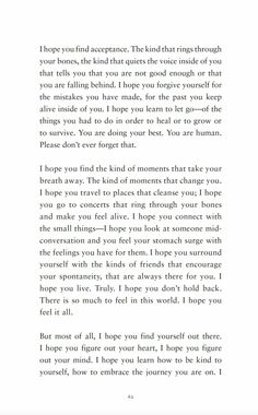 Now Quotes, Self Love Quotes, True Quotes, Words Quotes, Long Life Quotes, Scar Quotes, Broken Family Quotes, Qoutes, Long Deep Quotes