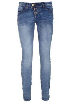 https://www.amazon.de/Rock-Angel-Skinny-Blue-Jeans/dp/B01A75MYC4/ref=sr_1_34?ie=UTF8