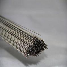 Titanium welding wirehttp://www.tctitanium.com/titanium-wire/