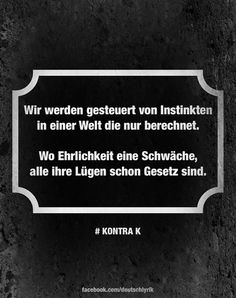 Motrip lauf der zeit rap zitate pinterest song quotes for Motrip zitate