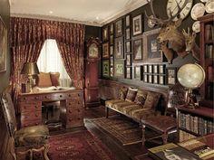 Amitabh Bachchan Checks into Taj Cinema Suite in London