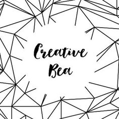 Browse unique items from CreativeBeaUK on Etsy, Christian Prints, Gifts and Bible Journaling Supplies Christian Gifts, Manchester, Journaling, Bible, Unique Jewelry, Handmade Gifts, Prints, Etsy, Biblia