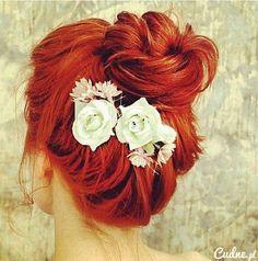 Gorgeous <3 #beauty #wonderful