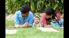 PRE BIRTHDAY PHOTOSHOOT || HAPPY BIRTHDAY ANAISHA birthday photoshoot PRE BIRTHDAY PHOTOSHOOT || HAPPY BIRTHDAY ANAISHA -  Today is my baby girl Anaisha's first birthday so I want to share some pictures and videos of us together. I hope u all enjoy the video.  Music : Meri duniya tu hi re Song Meri Duniya Tu Hi Re Artist Sonu Nigam, Shaan, Shankar Mahadevan Album Heyy Babyy Licensed to YouTube by Tseries Music (on behalf of T-Series); TSeries Publishing, ASCAP, UMPG Publishing, and 8 Music Righ Birthday Party For Teens, Birthday For Him, Teen Birthday, Princess Birthday, Princess Party, Birthday Party Decorations, Happy Birthday, Shankar Mahadevan, Sonu Nigam