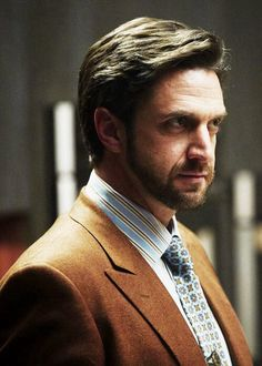 law and order svu, raul esparza, and svu image