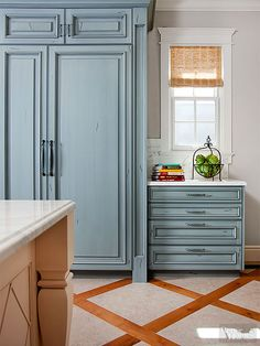 Sick of appliances sticking out like a sore thumb? Try integrating them into your kitchen with clever paneling and built-ins. This trend opens new worlds for designs; appliances can now stand alone as a stylish statement piece or quietly recede into surrounding cabinetry./