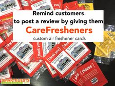 Customer Engagement, Hotel Guest, Family Road Trips, Air Freshener, Cars, Check, Autos, Car, Automobile