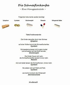 Fingerspiele – Rebel Without Applause Winter Activities, Kindergarten Activities, Fun Facts About Germany, Games For Kids, Art For Kids, Vintage Wedding Nails, Shape Sort, Minute To Win It, Funny Valentine