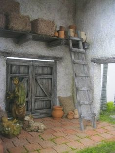casa                                                                                                                                                                                 Más