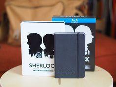 Sherlock Limited Edition