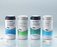 Attractive-Pharmaceutical-Packaging-Design-Inspiration-054