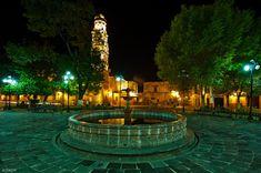 Morelia es la ciudad más hermosa de México, en fotos