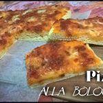 Pizza+alla+bolognese.+Esperimenti+di+fusione.+Come+creare+una+prelibatezza Bolognese, Pizza, Mamma, Banana Bread, French Toast, Breakfast, Desserts, Food, Morning Coffee