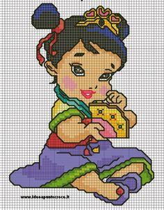 Mulan4b.jpg (528×676)