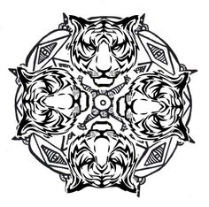 17cd7b792dabd4c20bb8cb2c511f545e  mandala coloring pages coloring pages for kids additionally 25 best ideas about mandala coloring pages on pinterest adult on animal mandala coloring pages additionally 25 best ideas about mandala coloring pages on pinterest adult on animal mandala coloring pages also with animal mandala coloring pages to download and print for free on animal mandala coloring pages also with 25 best ideas about mandala coloring pages on pinterest adult on animal mandala coloring pages