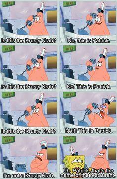 :) #spongebob
