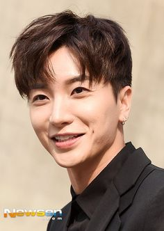 Leeteuk Super Junior ♥♥^^