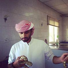 حصرياا الشيخ منصور بن محمد ال مكتوم