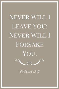 Short Bible Verse For Kids