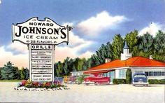 Postcard-late 1940s