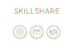 Ed Nacional—Skillshare